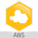 NL-ix-producticon-aws.png