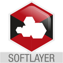 NL-ix-producticon-softlayer.png